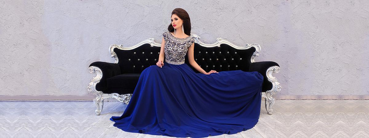 Вечерние платья на прокат в Санкт-Петербурге - Dress-rent.ru bda2ed142a6