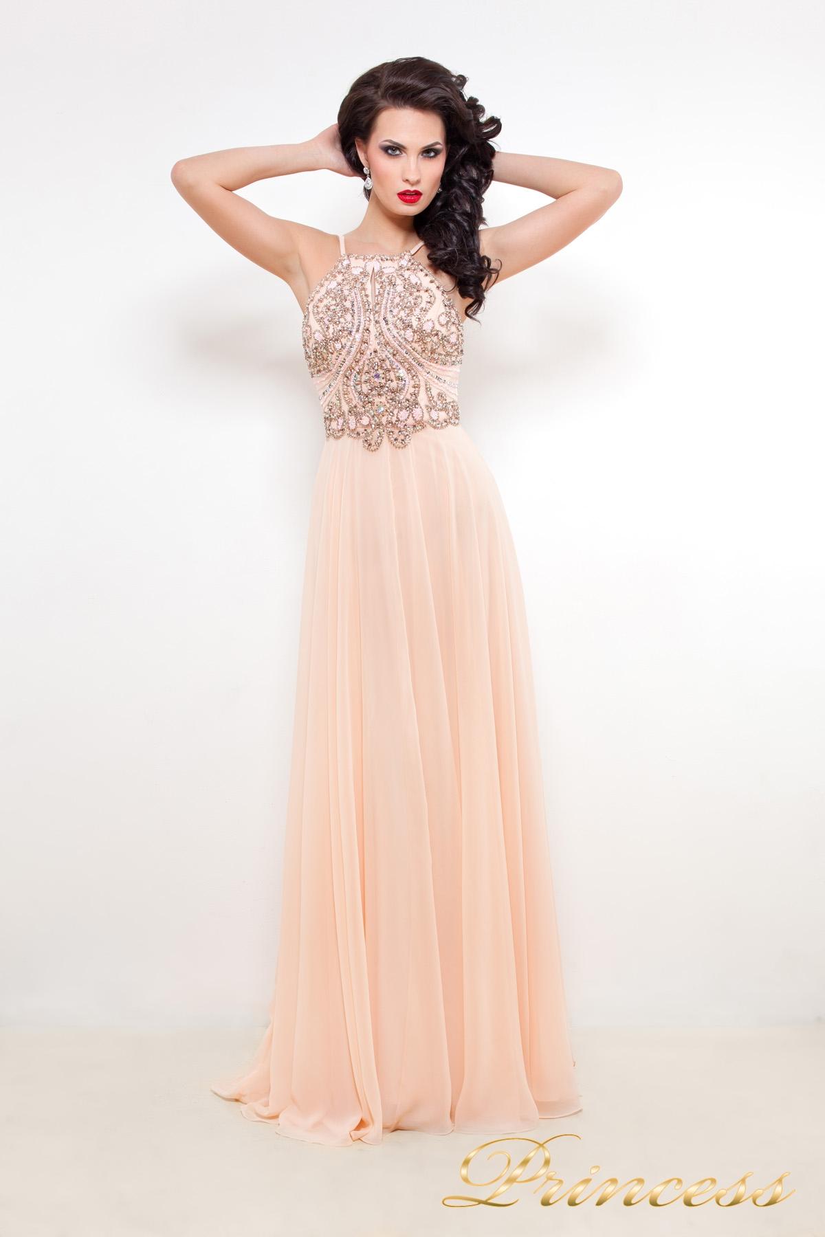 Где Купить Вечернее Платье В Спб