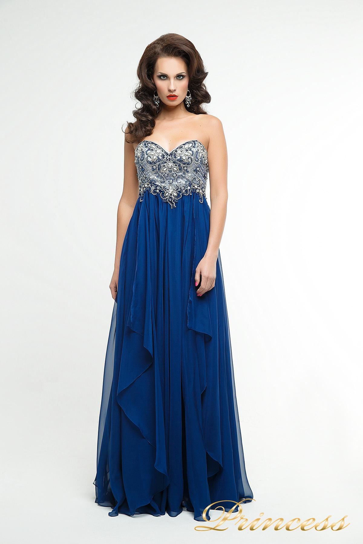 Купить Длинное Вечернее Платье Недорого Интернет Магазин