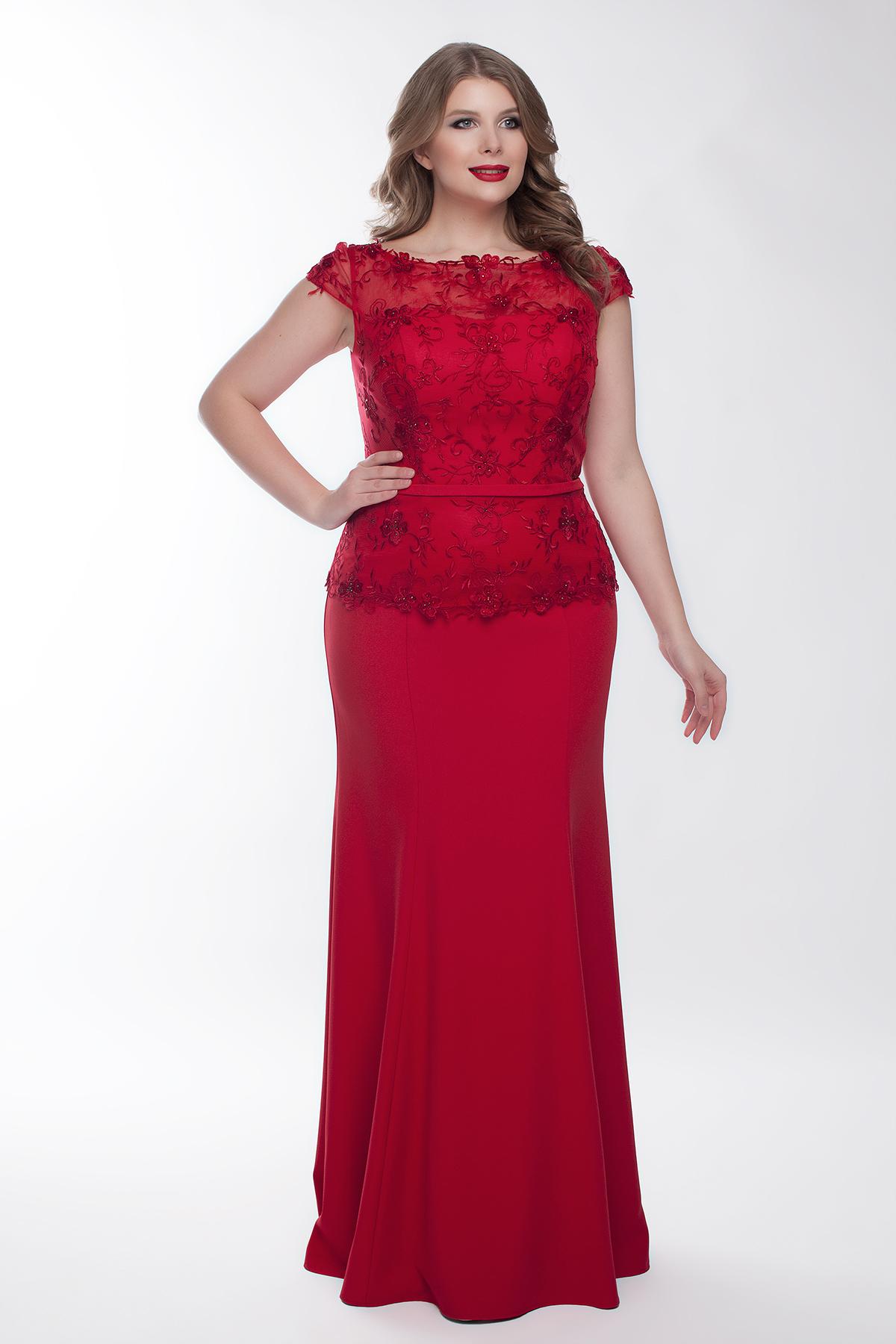 Купить Элитное Вечернее Платье