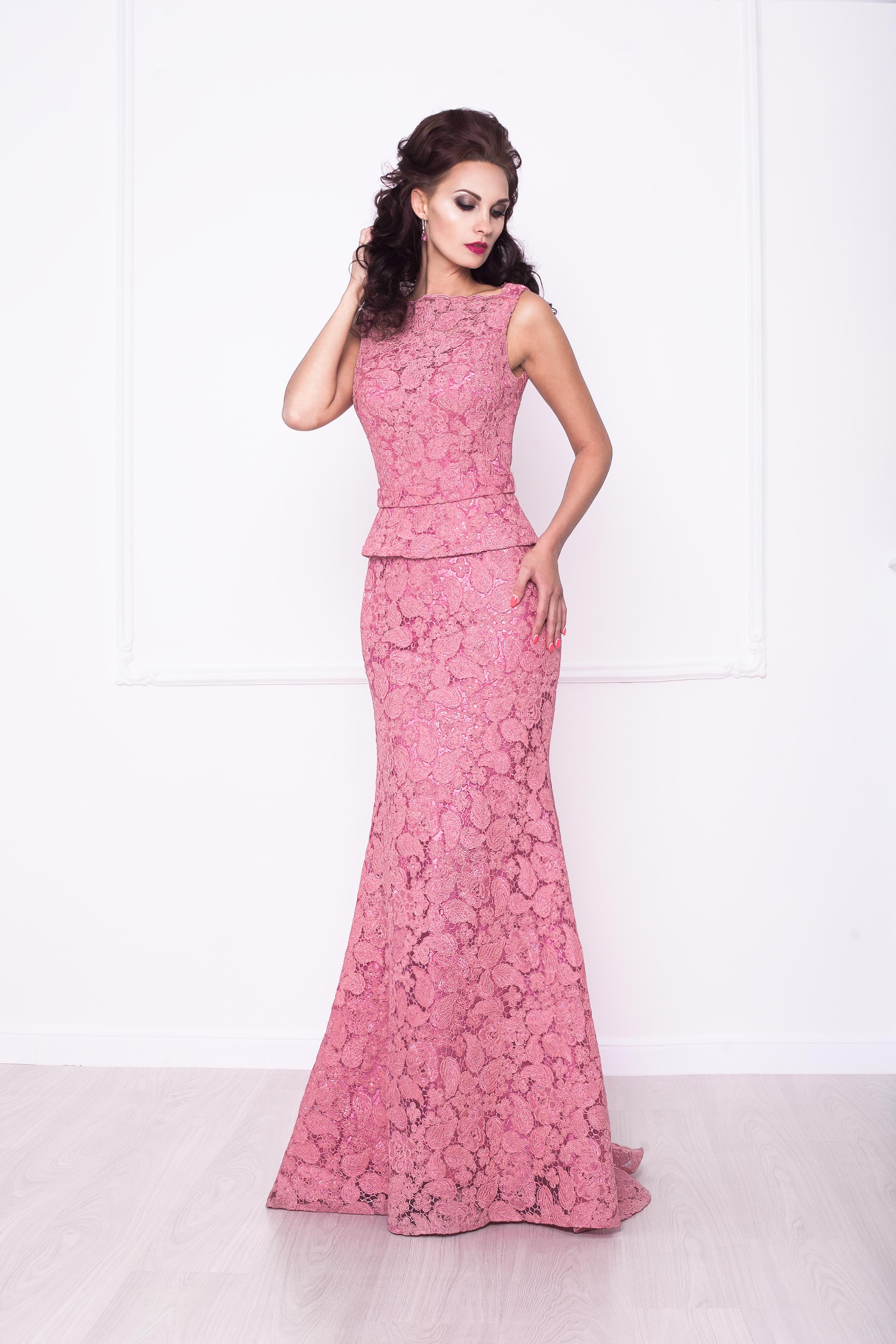 Купить Вечернее Платье В Чебоксарах