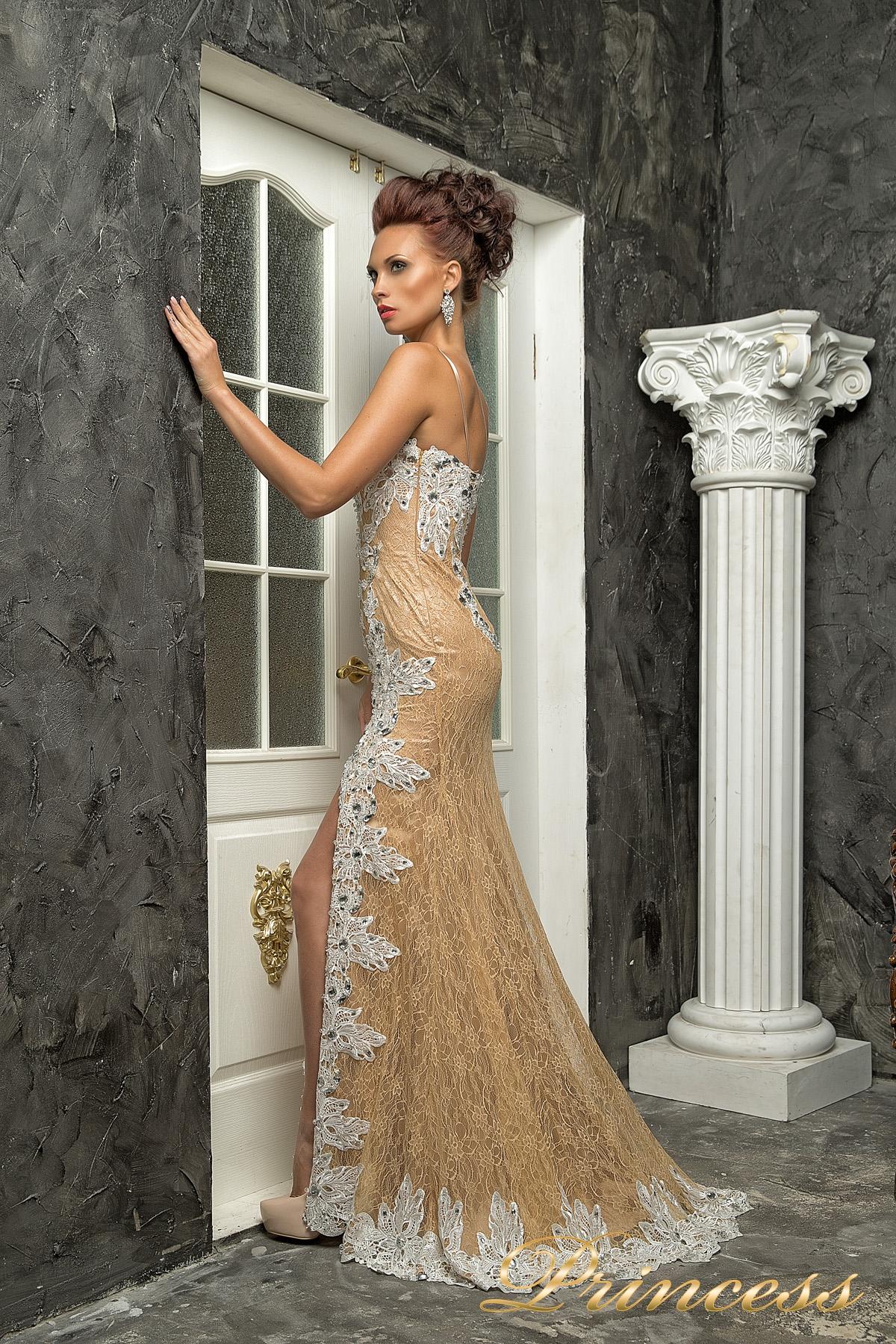 Вечернее Платье Купить В Москве Дорого